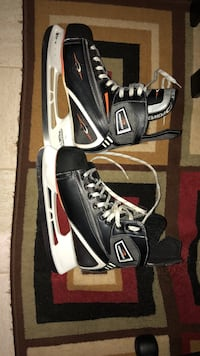 Powertext SKATES cheap