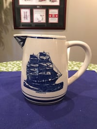 Antique Jug Calgary, T2M 2P2