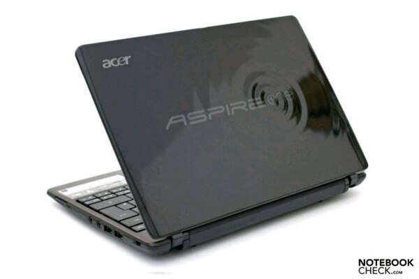 Acer Aspire One 722 Laptop