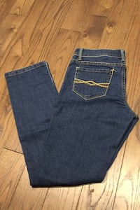 Child size 12 Jeans