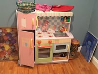 play kitchen Fairfax, 22033