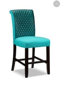 Brand new bar chairs Hamilton, L8E 5E1