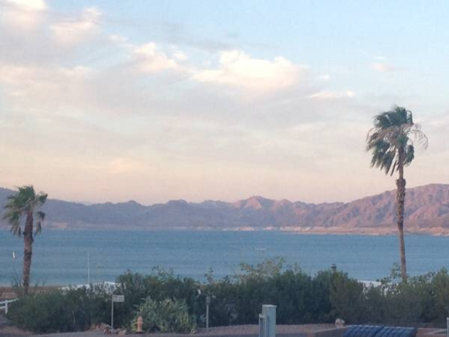 Lake Mead Mobile Homes For Sale