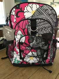 Pottery Barn Backpack North Dartmouth, 02747