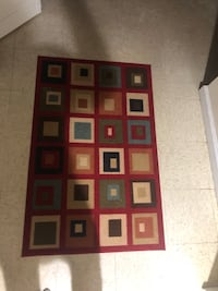 3 sets of rugs Crofton, 21114
