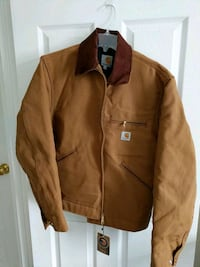 Carhartt jacket size Medium Elkton, 21921