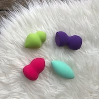 Beauty Blender Set Toronto, M4J 2Z5