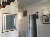 Interior painting Annandale
