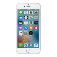 iPhone 6 | 64 GB Ottawa, K4A 0P4