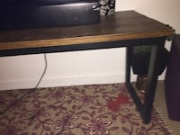 Tv stand  San Clemente, 92672