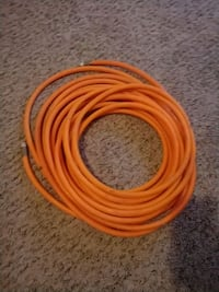 3/8 Air hose 50ft Pittsburgh, 15212