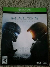 XBOX ONE GAMES Simcoe