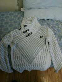Sweaters mens