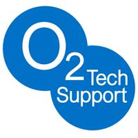 Tech support service Broomfield