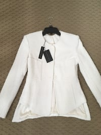 Brand new with tags THEORY jacket size 2 Potomac, 20854