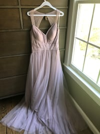 Mother of the bride dress Springfield, 22150