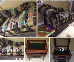 Chaise-lounge chair,Display table cabinet