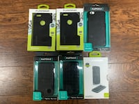 iPhone 6 Plus & 6s Cases Toronto, M6A