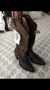 Cowgirl boots High Point, 27265