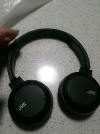 black Beats by Dr Burnaby, V5A 1M9