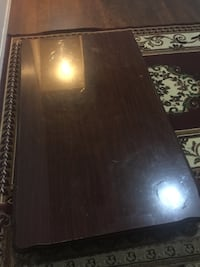 Dining  table for sale Calgary, T3J 1S1