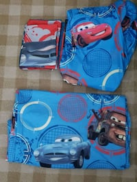 Disney Cars  full sheet set  Goose Creek, 29445