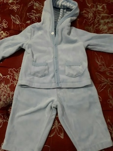 6mth Boys outfit
