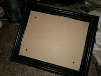 Pictures frame Bakersfield, 93309