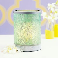 Blue crush scentsy warmer Niagara Falls, L2G 2G5