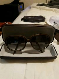 Women's Guess glasses Mint Condition polarized Windsor