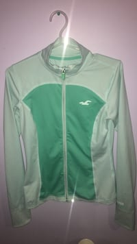 Jackets Barrie, L4M 2N6