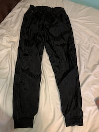 Fashion wind joggers Pitt Meadows, V3Y 1R8