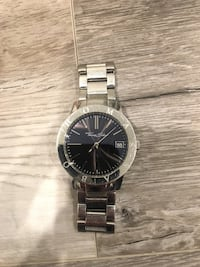 Thomas Sabo Stainless Steel Watch Oakville, L6M 4P9