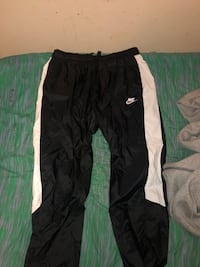 Brand New Nike Sweat pants Mississauga, L4Y