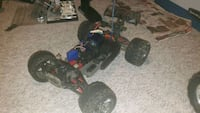 Rc cars for sale!! Richmond, V7B 0A4
