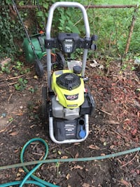 power  washer Capitol Heights, 20743