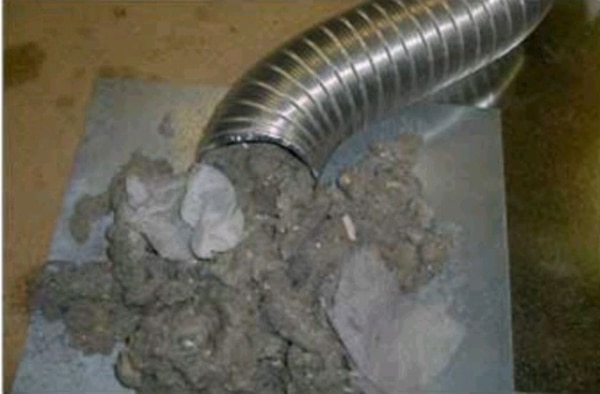 Air duct cleaning f85a1a9c-bf8c-4dec-84bc-221d4dc63a2a