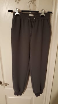 women's black pants Vaughan