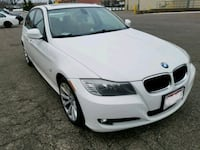 BMW 328I great condition very low miles Columbus, 43240