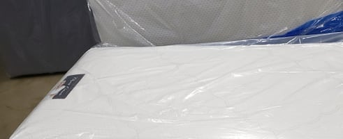 BLOW-OUT BRAND NEW MATTRESS SALE Only $40 Down!!!