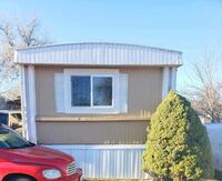 OTHER For Sale 3BR 1BA Thornton