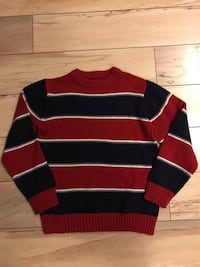 BOY'S SWEATER, LIKE NEW Guelph, N1G 5A9