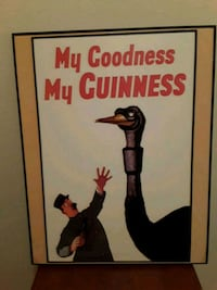 MY GOODNESS MY GUINNESS  PICTURE  Portland, 97214