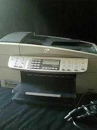 HP Officejet 6310 All in One Costa Mesa, 92626