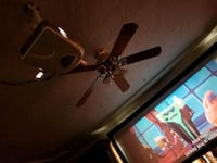 125 inches screen covers with LCD 3d projector Fresno, 93727