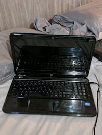 HP G6 Laptop - fast, sleek, barely used! Colorado Springs, 80915