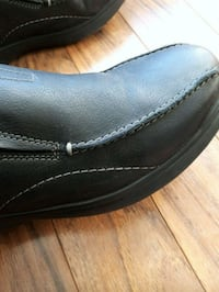 Clarks men's shoes Ottawa, K1G 2Z9