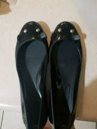 Marc Jacobs flat shoes size 6 Edmonton, T6G 2R4