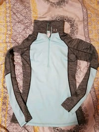 Ladies active wear  Aylmer, N5H 1R1