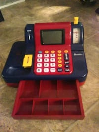 Learning Resources Play Cash Register West Columbia, 29172